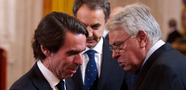 aznar_gonzalez_getty