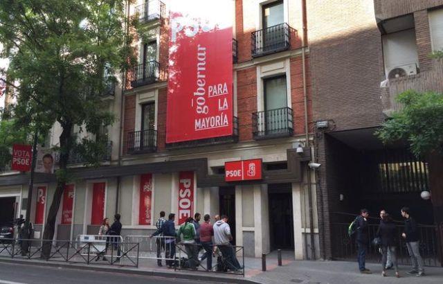 elecciones_24m-sede_del_psoe-ferraz_mdsima20150524_0086_36