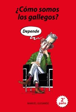 GU-cubierta-gallegos0222222222222222