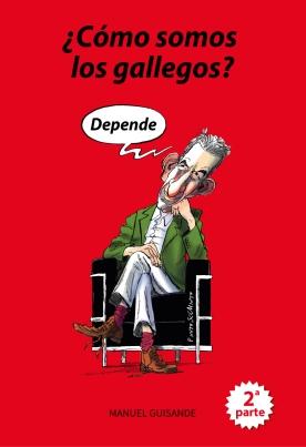 GU-cubierta-gallegos02333333333333333333333