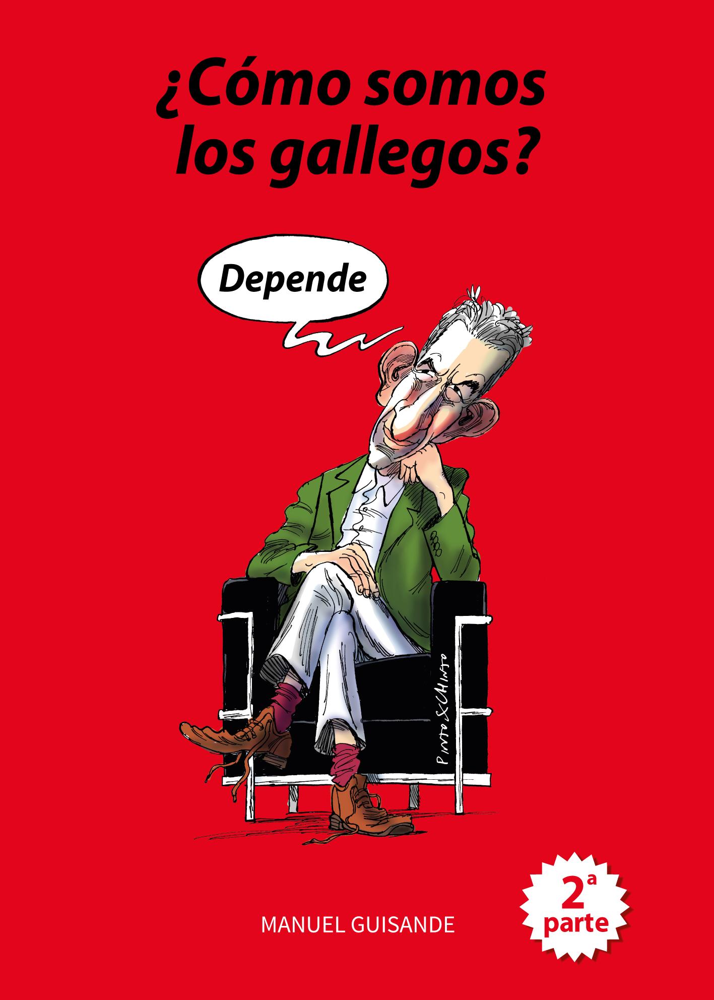 GU-cubierta-gallegos026666666666666666666